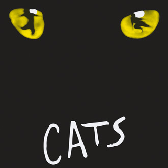 Out Of  Cats Production Tickets
