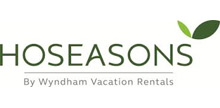 Hoseasons Parks and Lodges