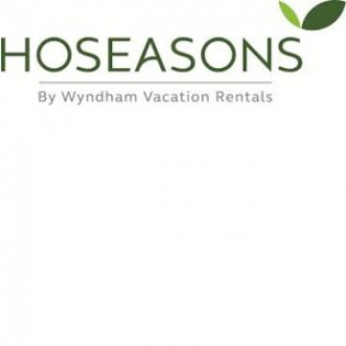 Hoseasons Parks and Lodges image